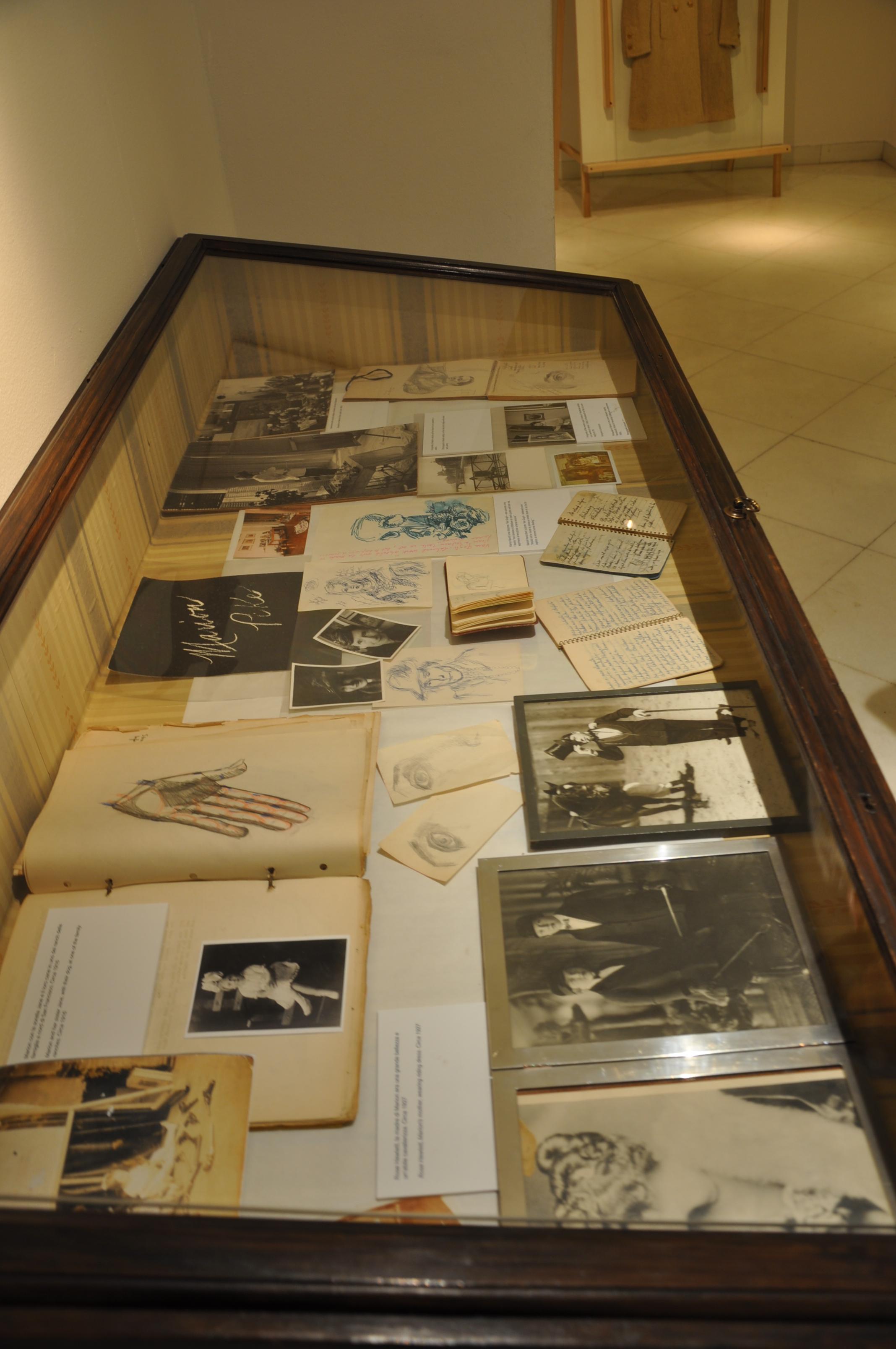 Palazzo morando l 39 atelier the blog for Palazzo morando