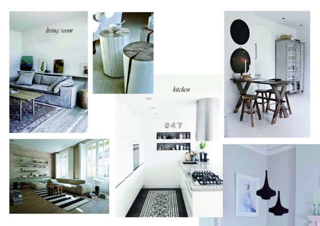 Fashion Personal Shopper L 39 Atelier The Blog